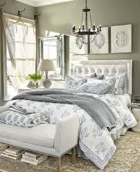 Master Bedroom Decorating Ideas Pinterest Bedroom Decor Pinterest 17 Best Ideas About Master Bedrooms On