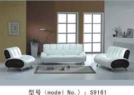 Stylish Sofa Set Stylish Sofa Set Suppliers And Manufacturers At - Stylish sofa sets for living room