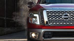 nissan sentra key system error 2017 nissan titan key features nissan usa