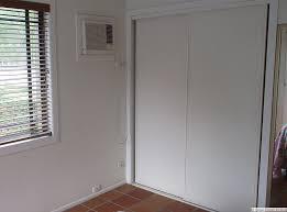 fitted sliding wardrobe doors gold coast sliding mirrored wardrobes