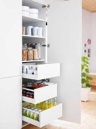 kitchen pantry cabinet ikea peachy 9 best 25 cabinet ikea ideas on