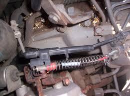 glow plug wiring harness diesel forum thedieselstop com