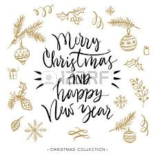 best wishes for the holidays christmas greeting card with