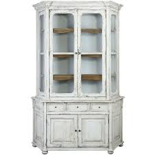 bookcase shabby chic white bookcase shabby chic white bookshelf