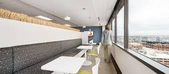 Commercial Interior Decorator Kieding Com Commercial Interior Architecture And Design Services
