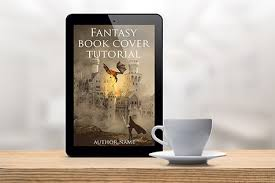 design photo book cover make ebook cover design in photoshop book cover for you by sanja