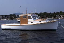 power boat plans australia