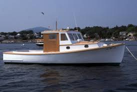 Free Wooden Boat Plans Australia by Power Boat Plans Australia
