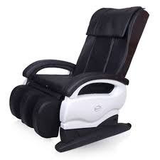 best selling good quality cheap prostate massage chair buy