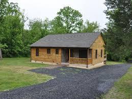 bear timbers cabin on the shenandoah river vrbo