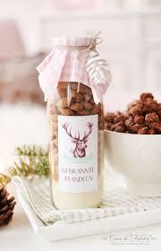 geschenke aus der küche weihnachten die besten 25 selbstgemachtes weihnachten ideen auf
