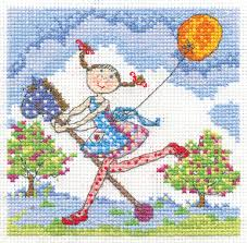 sted cross stitch kits 28 images dmc somebunny to delivering