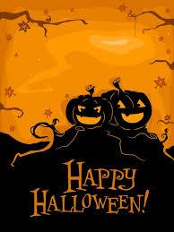 happy halloween text art mummy u0027s little monkey happy halloween from mummy u0027s little monkey