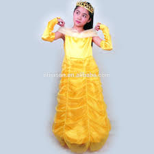 halloween costumes beauty and the beast beauty beast dress beauty beast dress suppliers and manufacturers