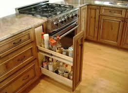 cabinet door spice rack pantry door spice rack home depot over the cabinet hanging mounted