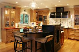 Real Home Decor by Top Kitchen Images Uk On Home Decoration Ideas With Kitchen Images
