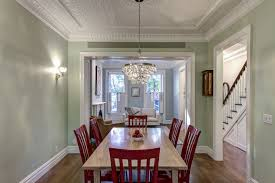 dining room brooklyn agreeable interior design ideas