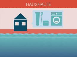 Bsh Baden Und Meer Mikroplastik In Der Marinen Umwelt Pdf