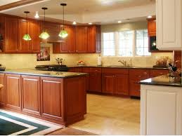 pictures of small kitchen designs kitchen room marvelous small kitchen layouts and designs small