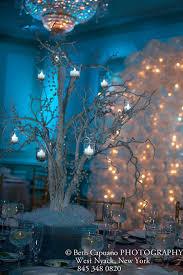 25 best winter wonderland sweet 16 images on pinterest christmas