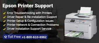epson l replacement instructions epson support number 1 800 610 6962 tech support