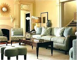 Luxurious Living Room Furniture Luxury Living Room Furniture Toronto Gopelling Net