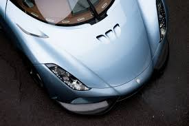 koenigsegg regera doors why the 1 500 hp koenigsegg regera is the world u0027s scariest