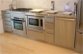 under cabinet microwave dimensions under the cabinet microwaves under cabinet microwave appliances in