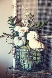fall pumpkin decoration 824 best fall decor images on pinterest thanksgiving decorations