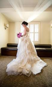 wedding dress stores near me search used wedding dresses preowned wedding gowns for sale