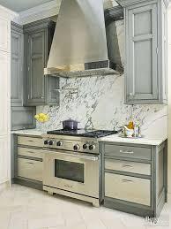 Touch Up Kitchen Cabinets 35 Best Kitchen Images On Pinterest Dream Kitchens White