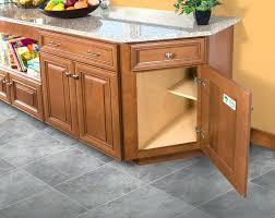 Cheapest Kitchen Cabinet Doors Corner Cabinet Doors Cheap Kitchen Cabinets Large Size Of Kitchen