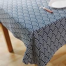 Buy Table Linens Cheap - 43 best дом скатерти images on pinterest tablecloths linen