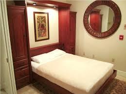 Murphy Beds Denver by Best Murphy Bed Desk Solution U2014 Loft Bed Design
