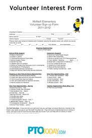 How To Add Volunteer Work On Resume 153 Best Volunteer Recruitment Images On Pinterest Parent