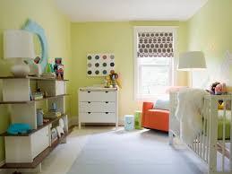 Nursery Room Decor Nursery Design Ideas For Baby Bedroom A Boy Infant Room Decor