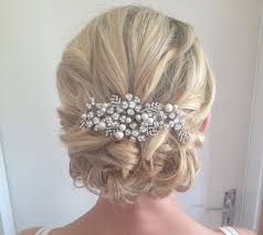 wedding hairstyles for shoulder length hair wedding hairstyles for medium length hair updos