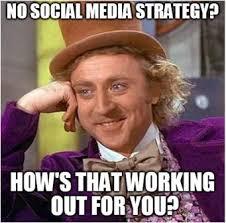 Business Meme - 12 small business memes smallbusinessheroes co uk