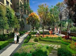 3d garden design home design ideas wonderful with 3d garden design
