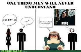 Skinny Girl Meme - memebase skinny all your memes in our base funny memes