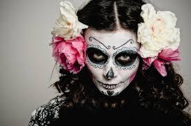 catrina costume costume ideas for nativo crafts bh