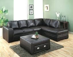 Sectional Sofa With Recliner And Chaise Lounge For Leather Sectional Sofa Mix Modern Classic Small Curved Scale