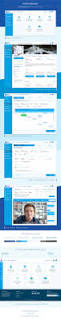 best 25 ui design software ideas on pinterest ux ui designer
