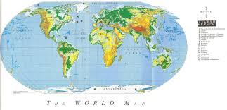 geography map geography map geography map geography map