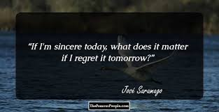 Blindness By Jose Saramago 80 Thought Provoking Quotes By Nobel Laureate José Saramago