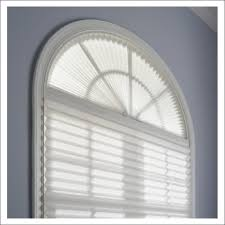 home depot wood shutters interior furniture wonderful plantation shades plastic house shutters
