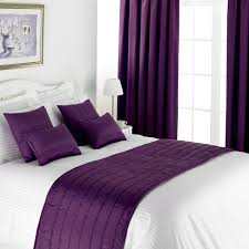curtains and bedding flame retardant