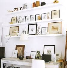 tips for building the perfect gallery wall vogue