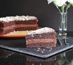 gluten free alchemist chocolate fudge cake gluten free miss