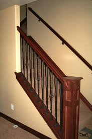 Railing Banister 13 Best Stairs And Railing Images On Pinterest Railings Stairs